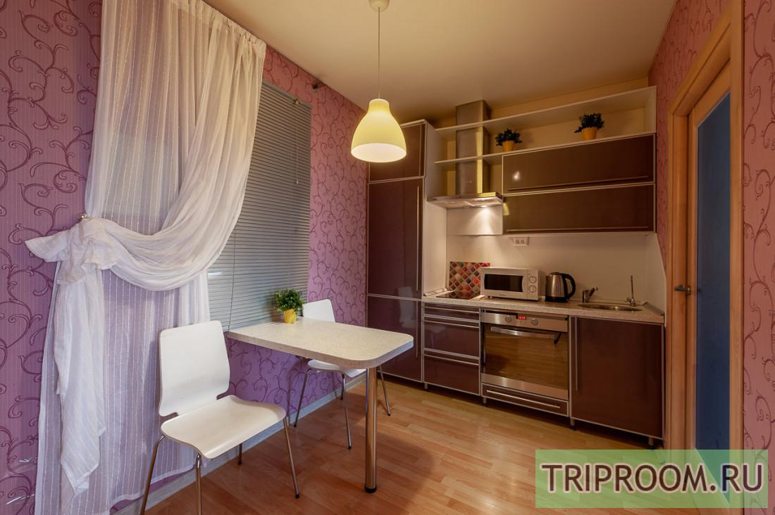 2-комнатная квартира посуточно (вариант № 67012), ул. Крылова, фото № 17