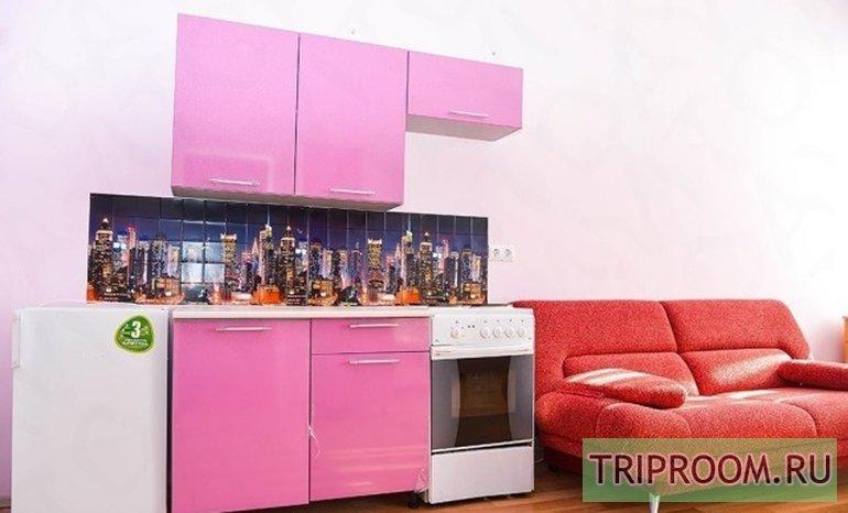 1-комнатная квартира посуточно (вариант № 46763), ул. Айвазовского улица, фото № 3