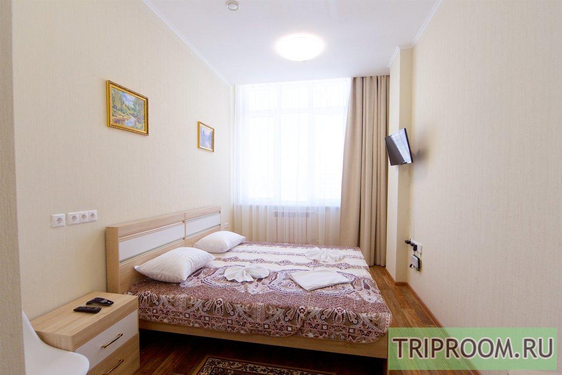 1-комнатная квартира посуточно (вариант № 64948), ул. Партизана Железняка, фото № 1