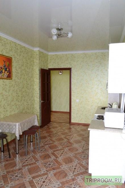 1-комнатная квартира посуточно (вариант № 28254), ул. Юлиуса Фучика улица, фото № 7