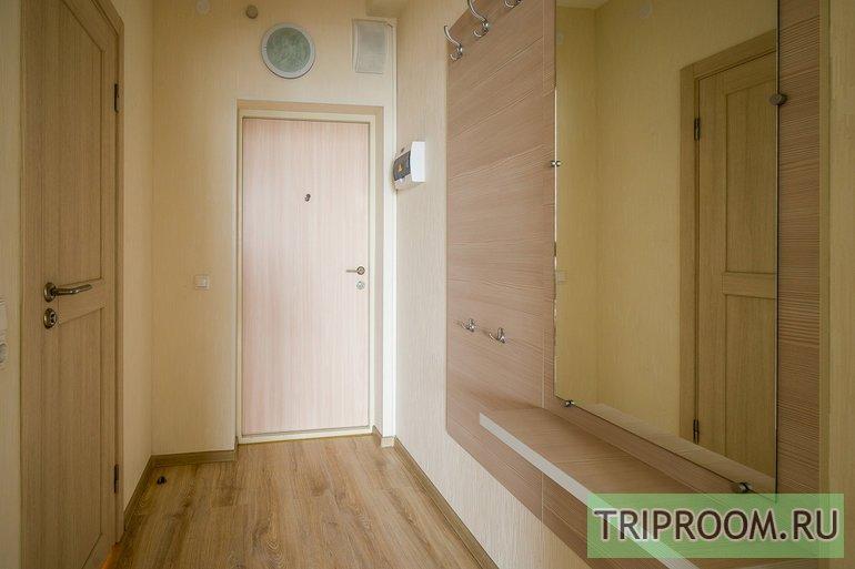 2-комнатная квартира посуточно (вариант № 52184), ул. Пулковское шоссе, фото № 6