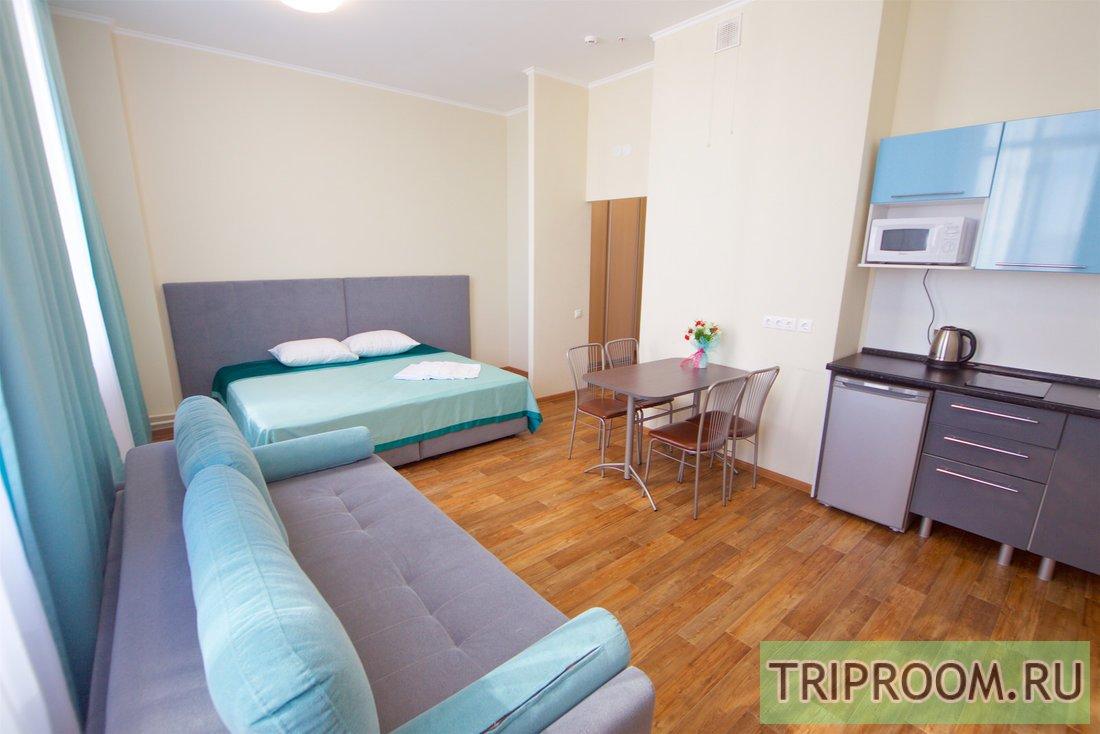 1-комнатная квартира посуточно (вариант № 64937), ул. Партизана Железняка, фото № 1