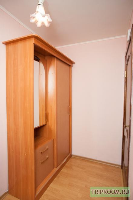 2-комнатная квартира посуточно (вариант № 7946), ул. Нахимовский проспект, фото № 9