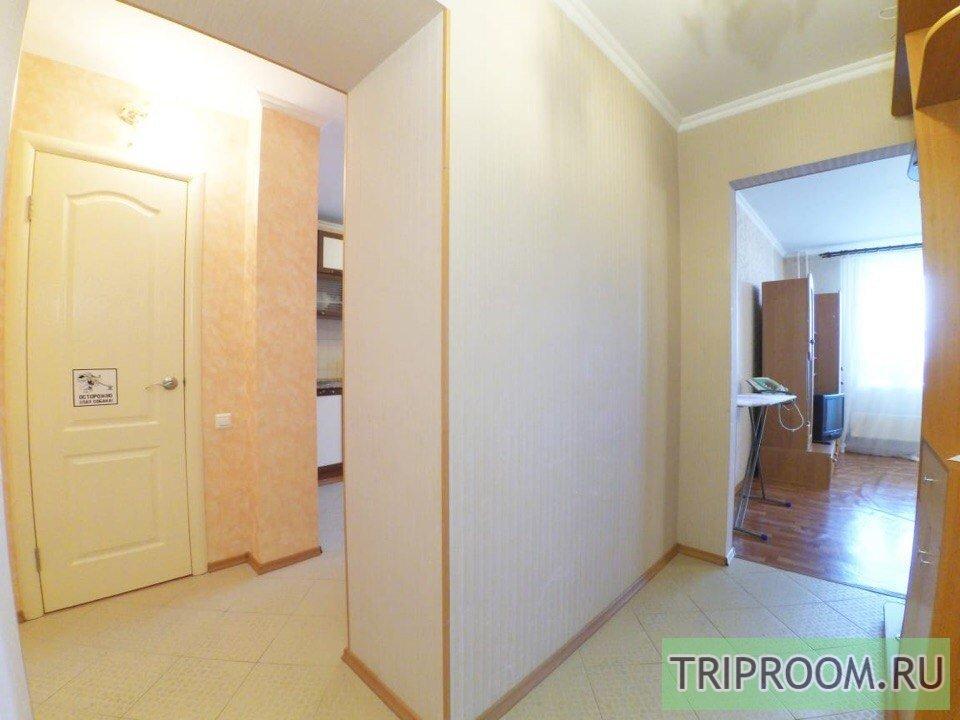 1-комнатная квартира посуточно (вариант № 60791), ул. Адоратского, фото № 8