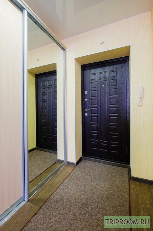 1-комнатная квартира посуточно (вариант № 54633), ул. Савиных улица, фото № 6