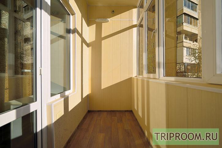 2-комнатная квартира посуточно (вариант № 6095), ул. Молодогвардейцев улица, фото № 28