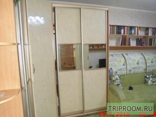 1-комнатная квартира посуточно (вариант № 44893), ул. Хабаровская улица, фото № 4