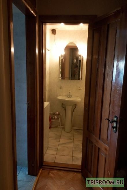 2-комнатная квартира посуточно (вариант № 22242), ул. Голубинская улица, фото № 4