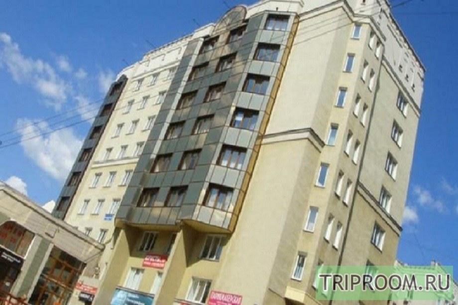 2-комнатная квартира посуточно (вариант № 9383), ул. Каменская улица, фото № 23