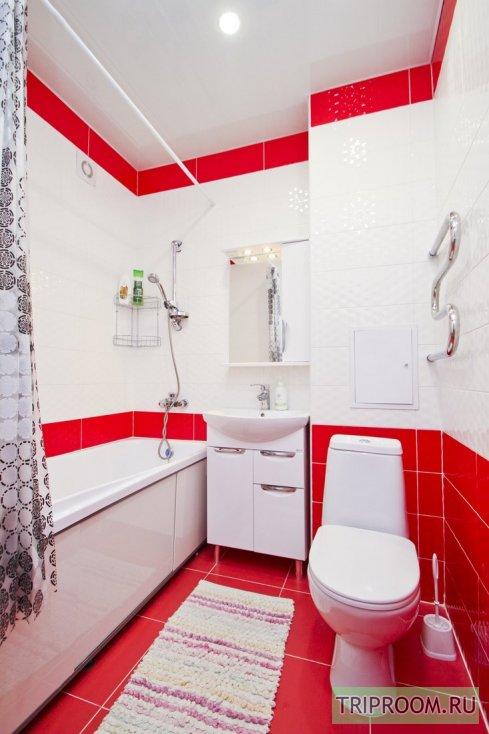1-комнатная квартира посуточно (вариант № 55572), ул. Энтузиастов улица, фото № 5