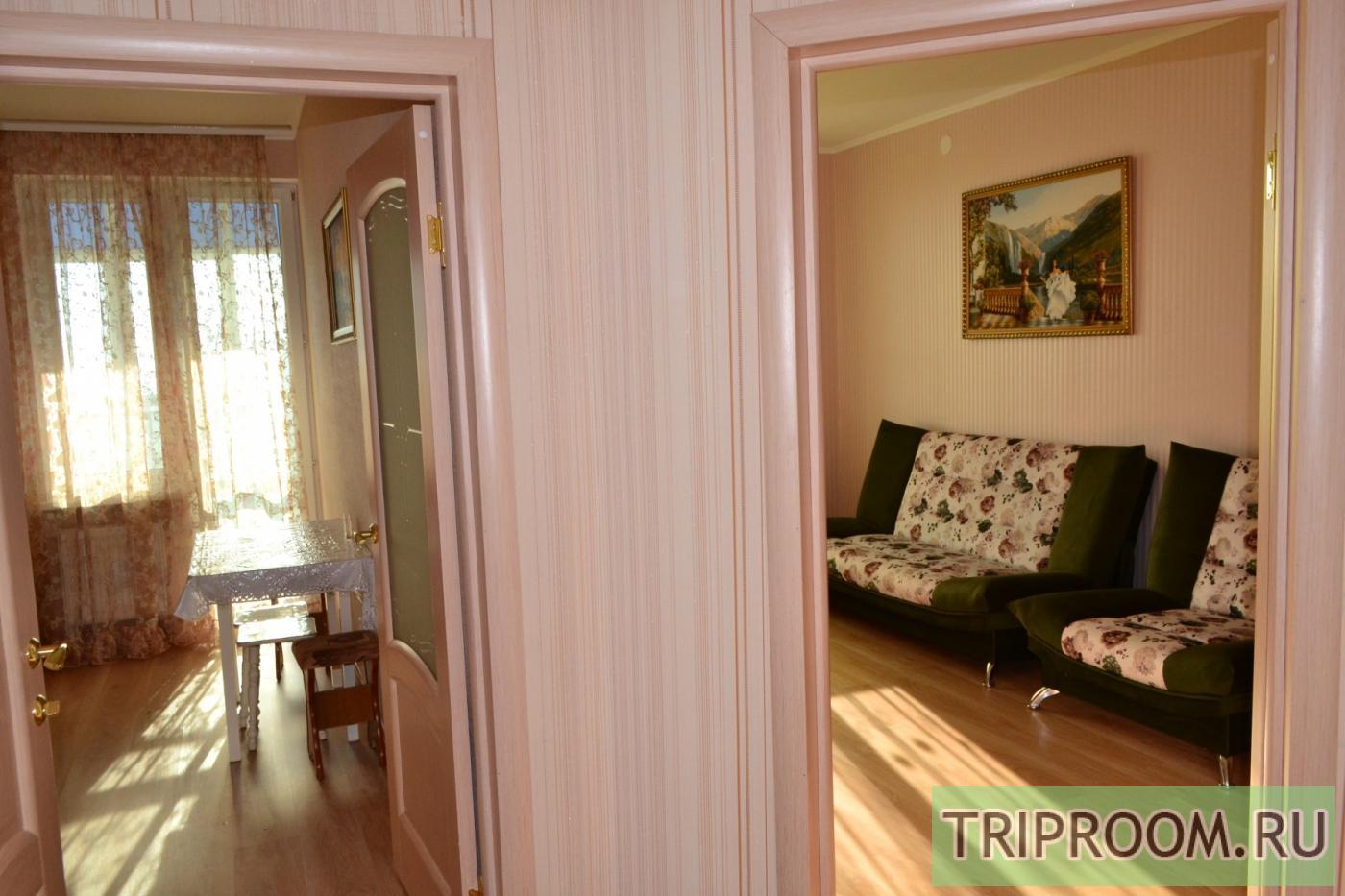 1-комнатная квартира посуточно (вариант № 20322), ул. Юлиуса Фучика улица, фото № 5