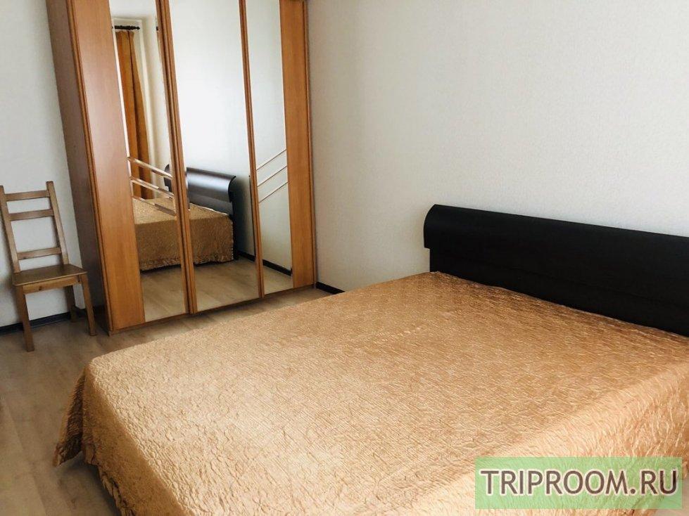 1-комнатная квартира посуточно (вариант № 63859), ул. Дальневосточная, фото № 2
