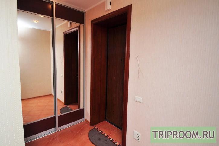1-комнатная квартира посуточно (вариант № 206), ул. Овчинникова улица, фото № 7