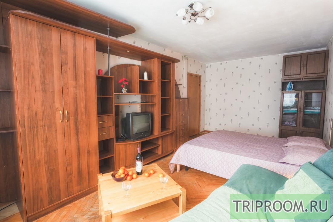1-комнатная квартира посуточно (вариант № 68228), ул. Профсоюзная, фото № 3