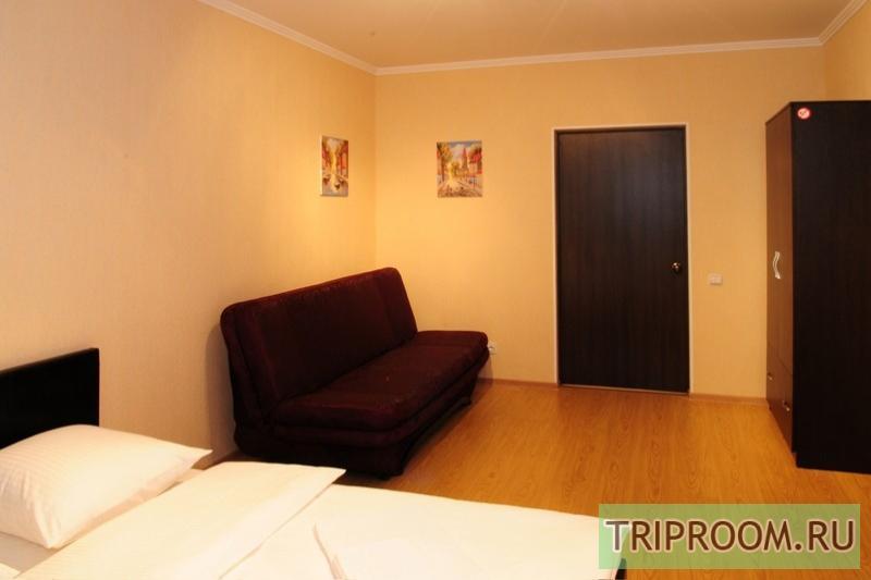 1-комнатная квартира посуточно (вариант № 33381), ул. Екатерининская улица, фото № 2