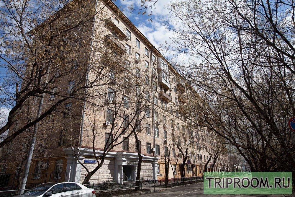 1-комнатная квартира посуточно (вариант № 55490), ул. Раевского улица, фото № 25