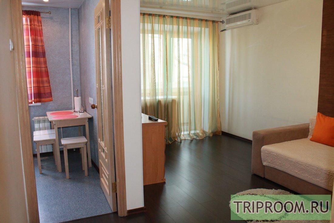 1-комнатная квартира посуточно (вариант № 60586), ул. Амурский бульвар, фото № 10