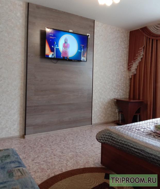 1-комнатная квартира посуточно (вариант № 23516), ул. Краснореченская улица, фото № 1