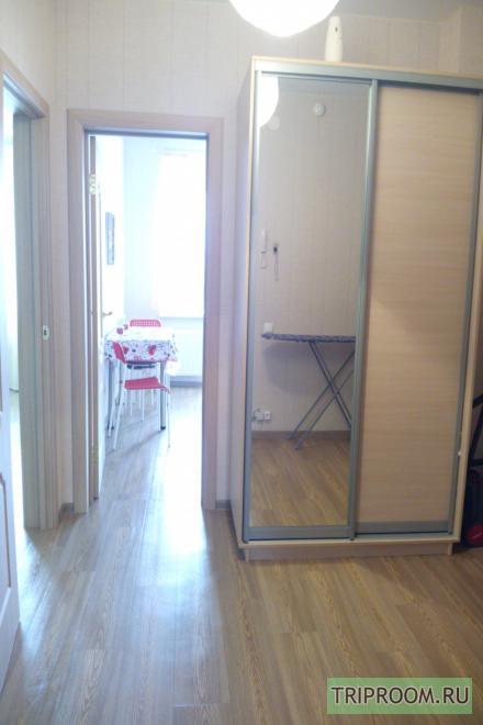 1-комнатная квартира посуточно (вариант № 11254), ул. Рауиса Гареева улица, фото № 9