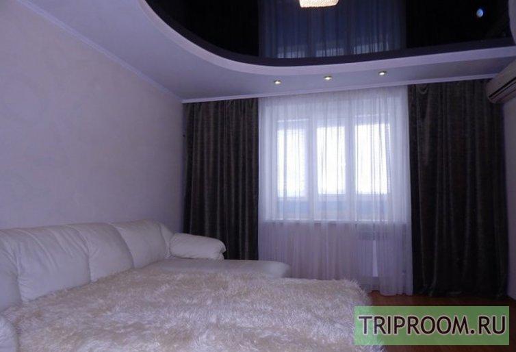 2-комнатная квартира посуточно (вариант № 46205), ул. Пушкина улица, фото № 5