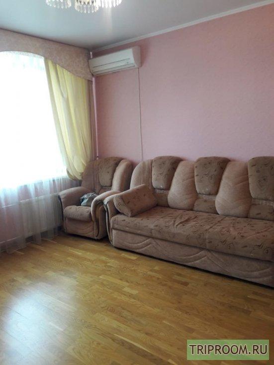 2-комнатная квартира посуточно (вариант № 12525), ул. Чистополькая улица, фото № 3