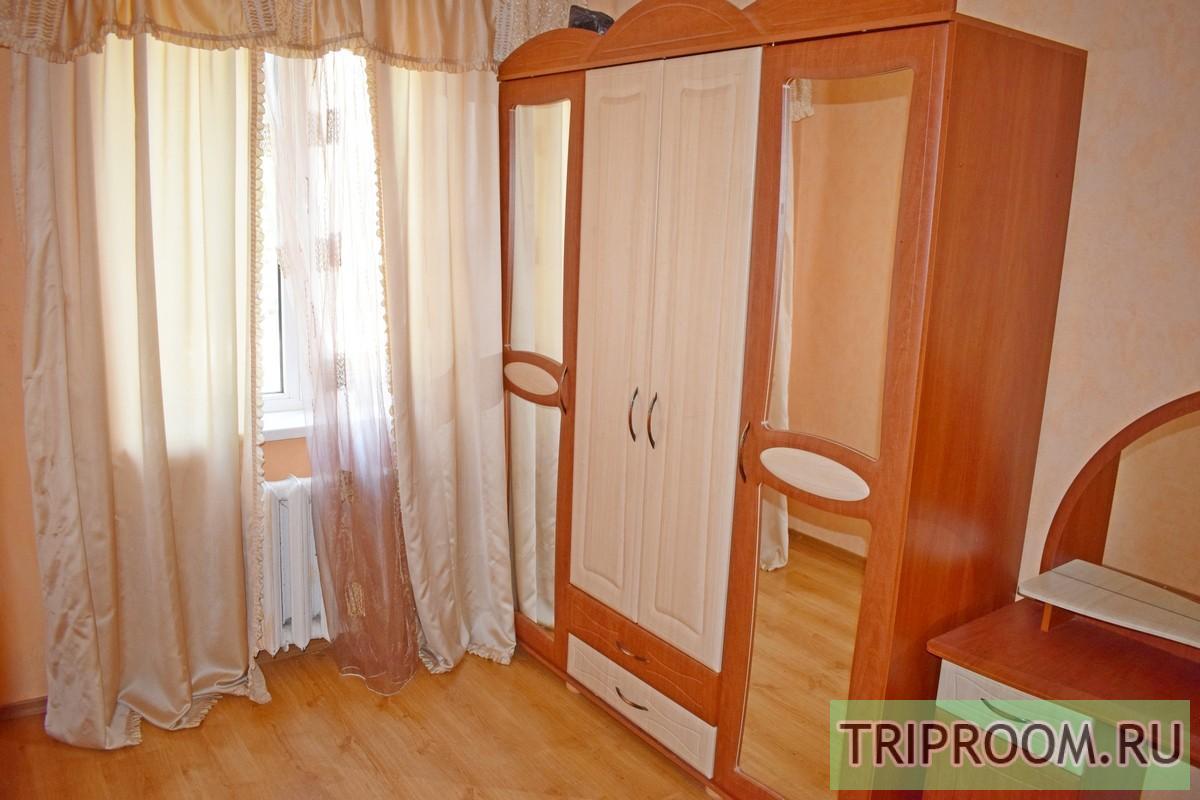 2-комнатная квартира посуточно (вариант № 32350), ул. Московская улица, фото № 5