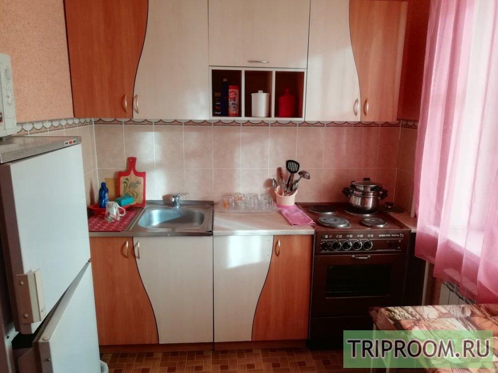 1-комнатная квартира посуточно (вариант № 39354), ул. Иркутский тракт, фото № 10