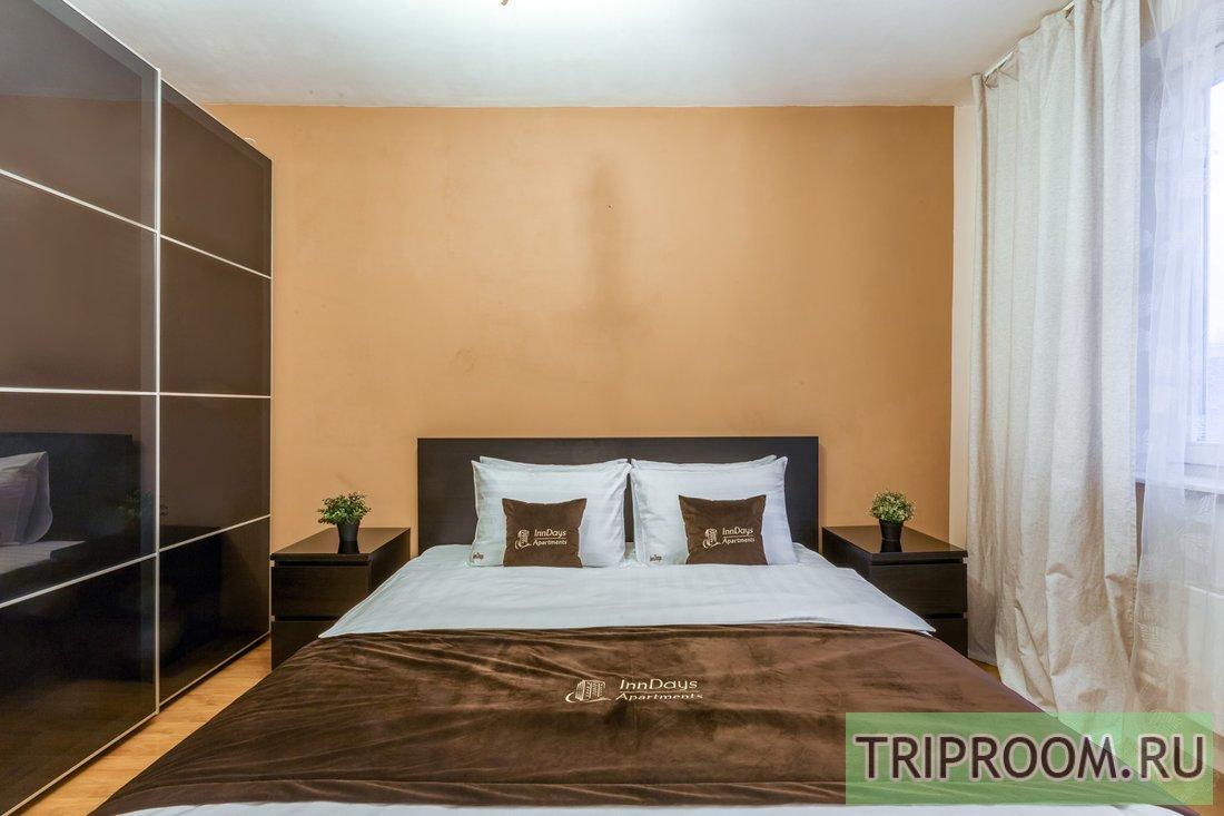 2-комнатная квартира посуточно (вариант № 61500), ул. Введенского, фото № 2