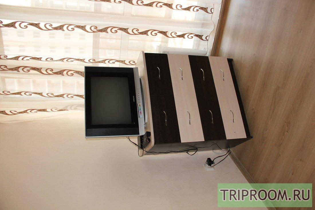 2-комнатная квартира посуточно (вариант № 40269), ул. Байкальская улица, фото № 14