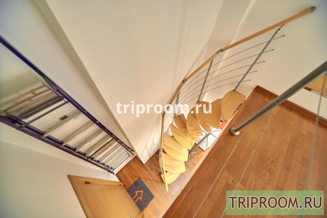1-комнатная квартира посуточно (вариант № 51551), ул. Невский проспект, фото № 6