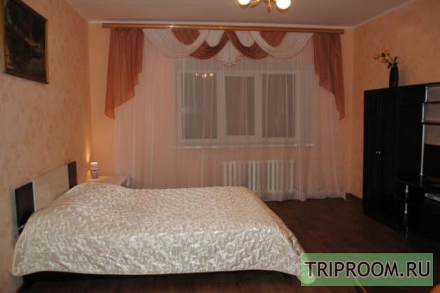 1-комнатная квартира посуточно (вариант № 4729), ул. Карла Маркса улица, фото № 2