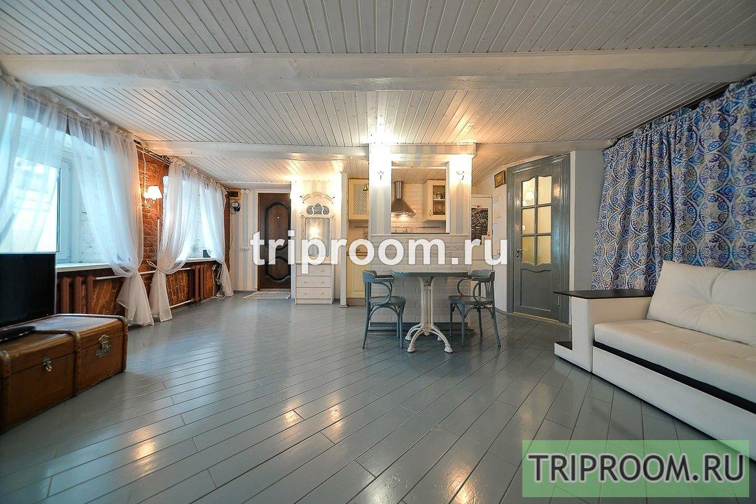 2-комнатная квартира посуточно (вариант № 63536), ул. Большая Морская улица, фото № 31