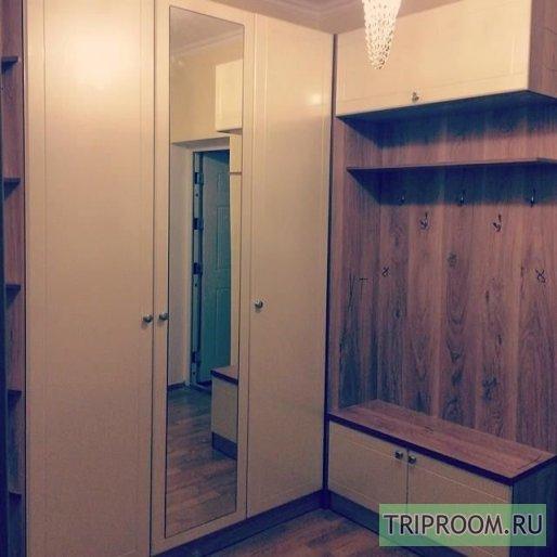 1-комнатная квартира посуточно (вариант № 20989), ул. КРАСНОЙ ПОЗИЦИИ, фото № 5