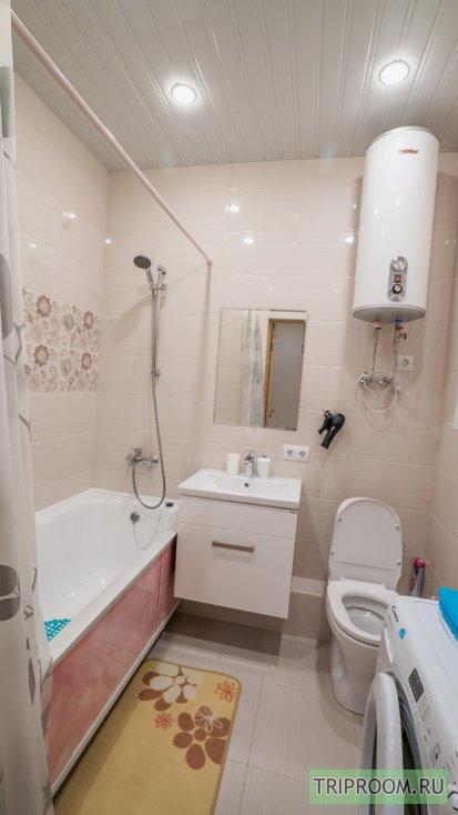 1-комнатная квартира посуточно (вариант № 63133), ул. Заставская, фото № 8