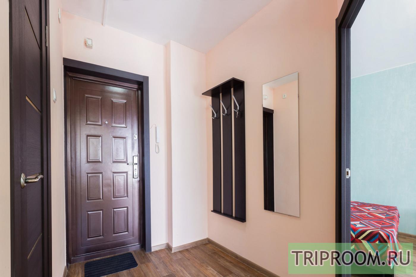 1-комнатная квартира посуточно (вариант № 33104), ул. Вилонова улица, фото № 13