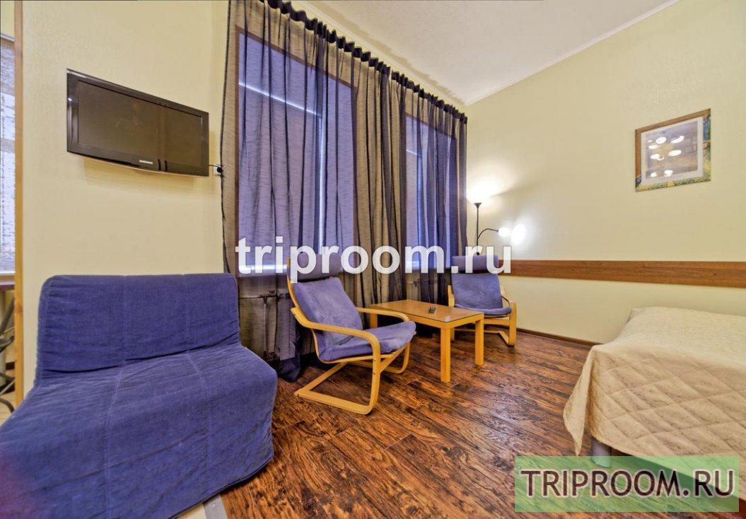 1-комнатная квартира посуточно (вариант № 15929), ул. Достоевского улица, фото № 10