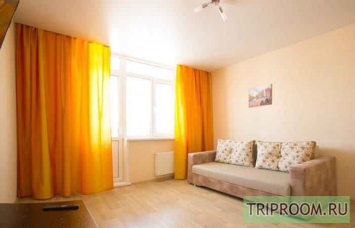 1-комнатная квартира посуточно (вариант № 50444), ул. Авиаторов улица, фото № 2