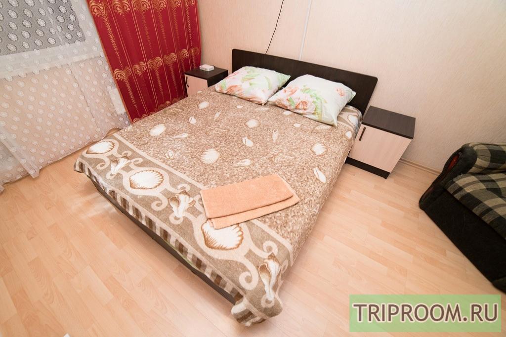 1-комнатная квартира посуточно (вариант № 16704), ул. Доватора улица, фото № 6