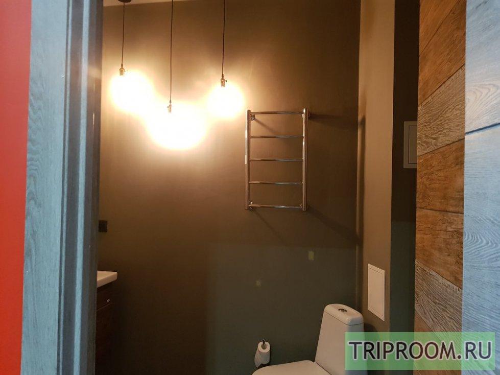 1-комнатная квартира посуточно (вариант № 65588), ул. тимирязева, фото № 9