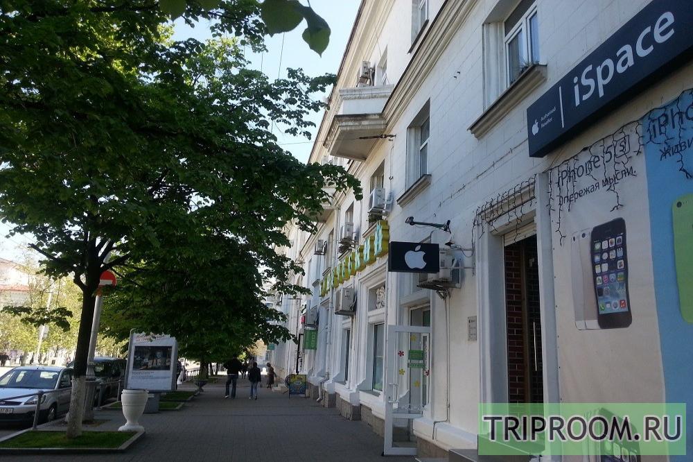 2-комнатная квартира посуточно (вариант № 652), ул. Нахимова проспект, фото № 15