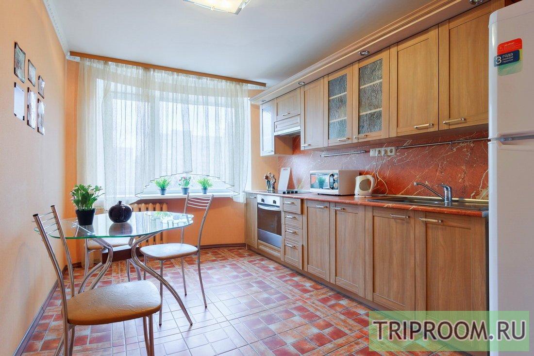 1-комнатная квартира посуточно (вариант № 64253), ул. Красноармейская, фото № 9