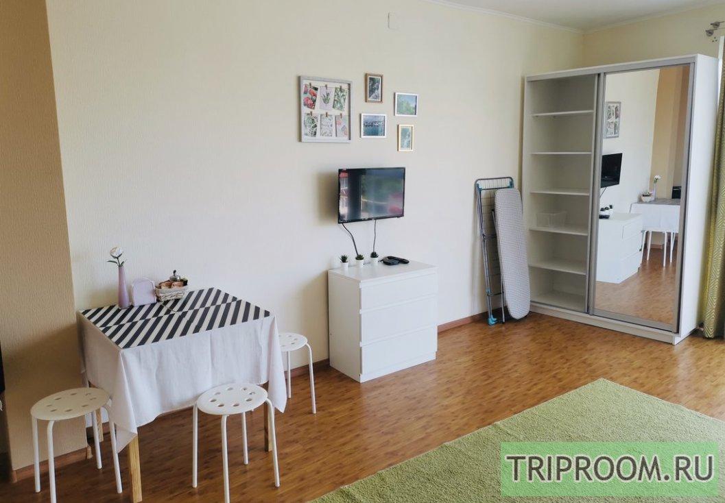 1-комнатная квартира посуточно (вариант № 65774), ул. Кирпичная, фото № 7