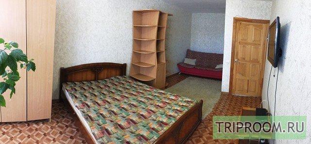 1-комнатная квартира посуточно (вариант № 66202), ул. Рыленкова, фото № 2