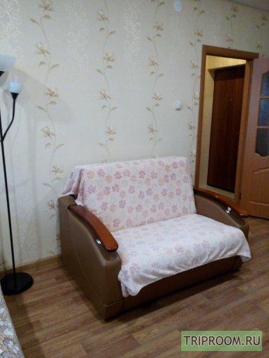 1-комнатная квартира посуточно (вариант № 48912), ул. Полбина улица, фото № 3
