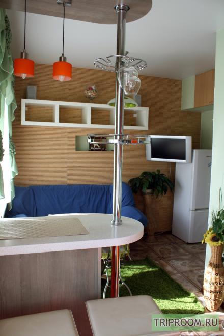 2-комнатная квартира посуточно (вариант № 16268), ул. Лесной проспект, фото № 11