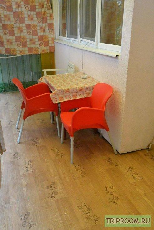 1-комнатная квартира посуточно (вариант № 64653), ул. Чайковского улица, фото № 14