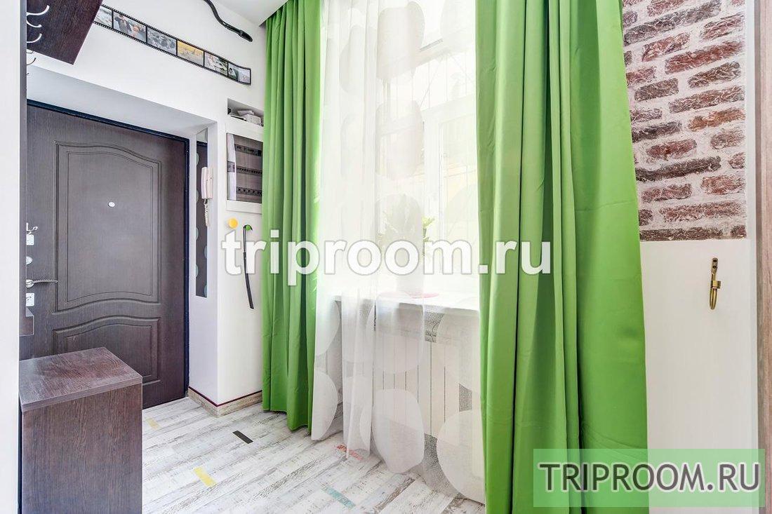 1-комнатная квартира посуточно (вариант № 54711), ул. Реки Фонтанки набережная, фото № 24