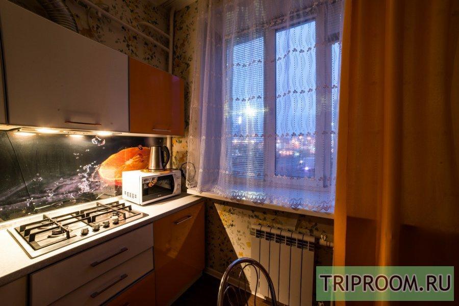 1-комнатная квартира посуточно (вариант № 54417), ул. Бебеля улица, фото № 14