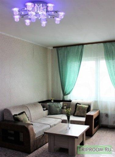 3-комнатная квартира посуточно (вариант № 45927), ул. Захарова улица, фото № 4