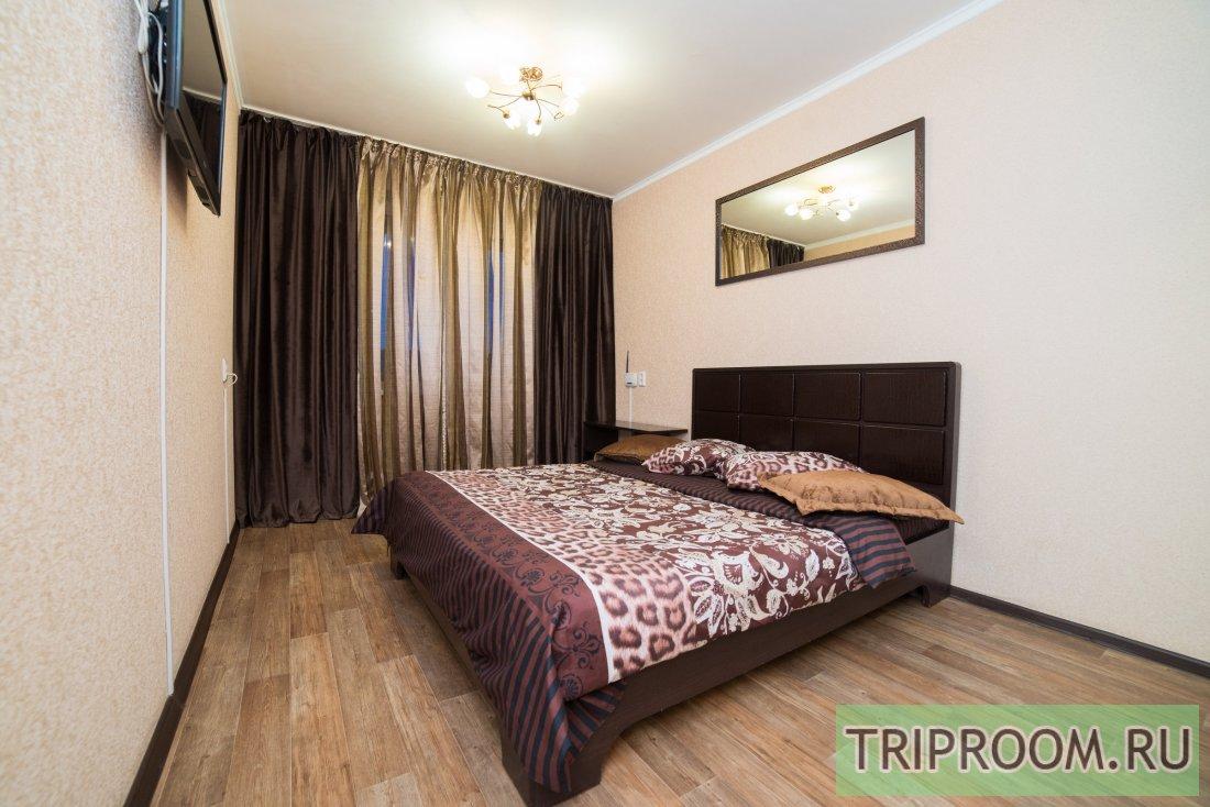 1-комнатная квартира посуточно (вариант № 6118), ул. Братьев Кашириных улица, фото № 4